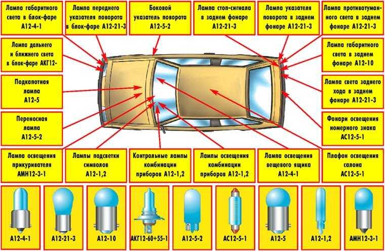 d56-Shema-elektrooborudovaniya-VAZ-2114-2.jpg